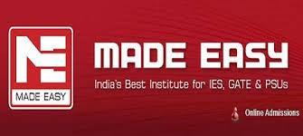 made easy education private limited in koti hyderabad