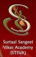 Surtaal Sangeet Vikas Academy photo