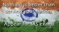 Dr. B.r. Kumar's Ias Tutorials photo