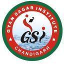 Gyan Sagar Institute photo