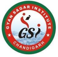 Gyan Sagar Institute photo
