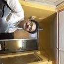 Partha Choudhury photo