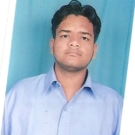 Mohit Yadav Class 9 Tuition trainer in Thane
