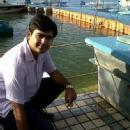 Aapt Bhatt photo