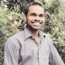 Srisailam G photo