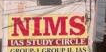 NIMS IAS Academy UPSC Exams institute in Hyderabad