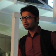 Aniket Kumar photo