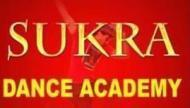 Sukraa Dance Academy photo