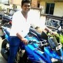 Karthik Rajan photo
