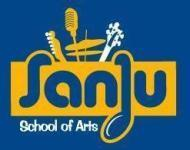 Sanju School Of Arts photo