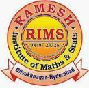 Ramesh Institute Of Mathematics And Statistics photo