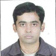Vasim Khan Pharmacy Tuition trainer in Delhi