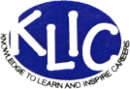 Klic Consultants photo