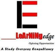 Learning Edge photo