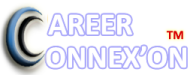 Career Connexon photo