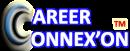 Career Connexon photo