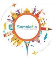 Somniatis Consulting Pvt. Ltd. photo