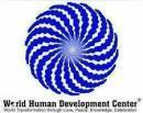 World Human Development Center photo