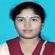 Rachana P. photo