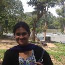 Rangapriya S. photo