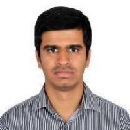 Shivaji BCom Tuition trainer in Chennai