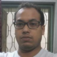 Suvadip Nandi Bengali Speaking trainer in Kolkata