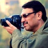 Amitabha Dutta Photography trainer in Kolkata