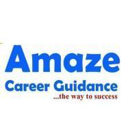 Amaze Career Guidance photo