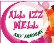 All Izz Well Music Academy photo
