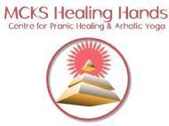 Mcks Healing Hands M. photo