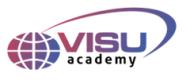 Visuacademy photo