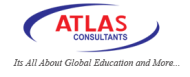 Atlas Consultants photo