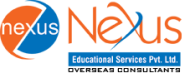 Nexus Education Services photo