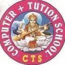 Cts Education photo