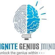 Midbrain Activation Ignite Genius Mind photo