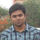 Avishek Chatterjee photo