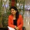 Deepali A. photo