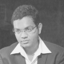 Umesh Nakrani photo