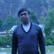 Chakravarthy B photo