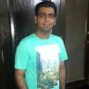Puneet Bhandari photo