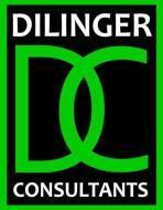 Dilinger Consultants photo