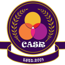 CASR Education Kharghar photo