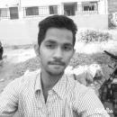 Ranapure Ankush photo