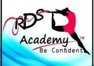 Rds Academy photo