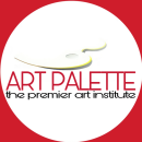 ART PALETTE, the premier art institute photo