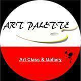 Art Palette photo