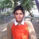 Pratham Dixit photo
