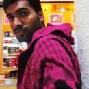 Sridhar Reddy photo