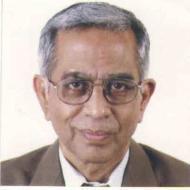 Hariharan Srinivasan Engineering Diploma Tuition trainer in Mumbai