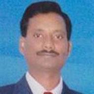 Telugu S. IBPS Exam trainer in Kurnool